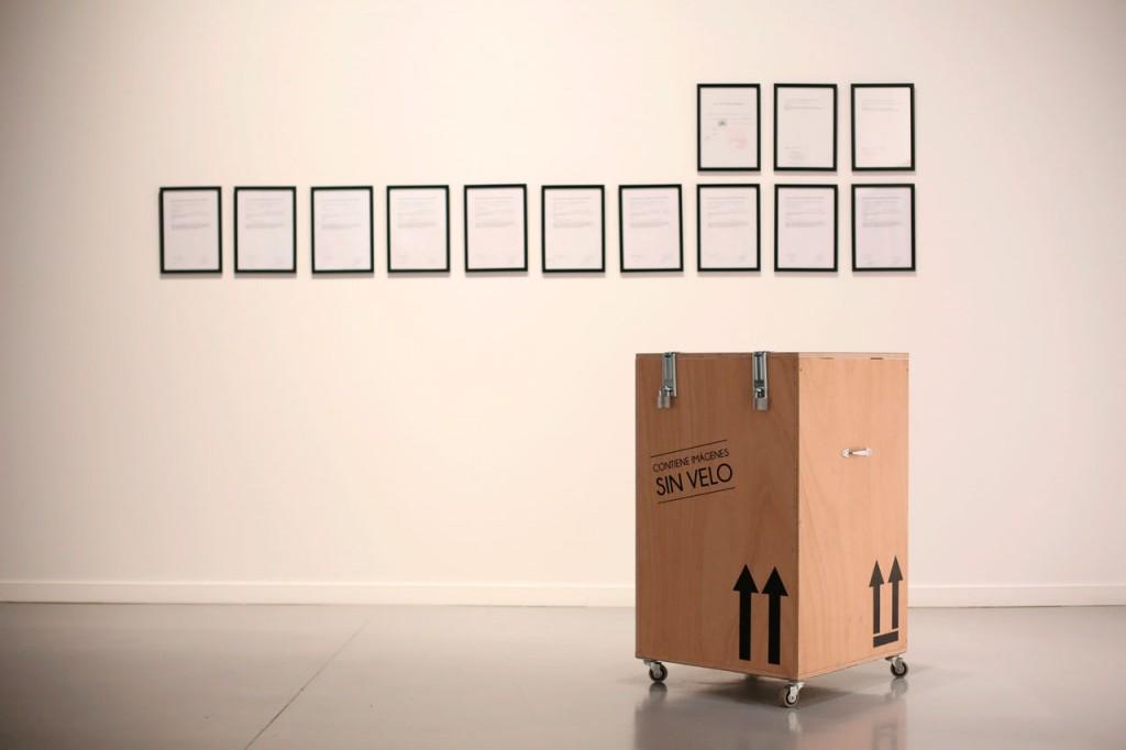 detras-del-velo-2-caja-blindada-mery-pais-artista-visual