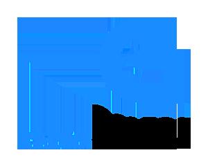radio-galega-logo